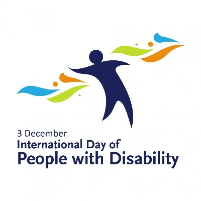 disabilities-day1