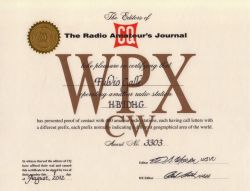 wpx-cw