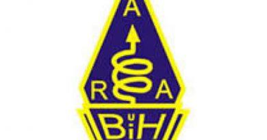 "PRAVILA VHF/UHF/ TAKMIČENJA "" E7 ACTIVITY CONTEST"""