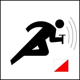 """Takimičenje u Amaterskoj radiogoniometriji na 3,5 MHz """"LIPNICA OPEN 2021."""" LIPNICA,"""