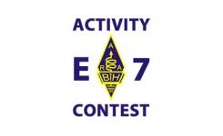 E7 Activity Contest: Početak UKT sezone u BiH