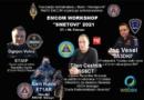 ODRŽAN PRVI INTERNACIONALNI SEMINAR-WEBINAR EMCOM WORKSHOP 2021 SMETOVI
