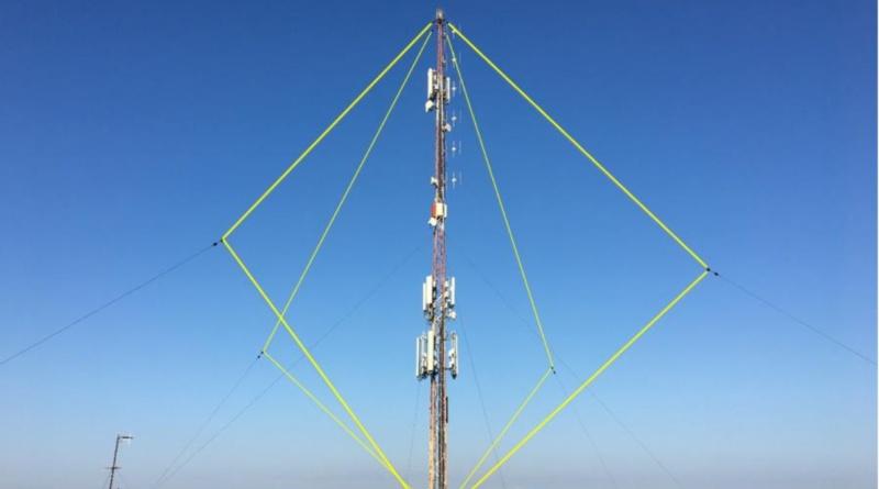 LIJEPA VIJEST: MLADI RADIOAMATERI IZ E7 IMAJU MOGUĆNOST PRISTUPA DALJINSKI UPRAVLJANOJ HF STANICI u 9A