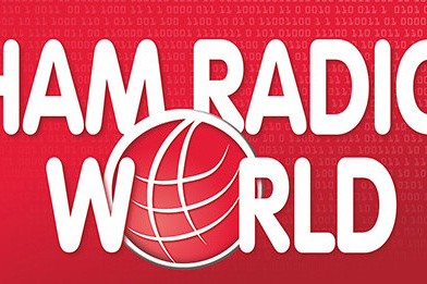 HAM RADIO WORLD Friedrichshafen se održava od 25. do 27. juna