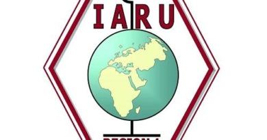 IARU R1 HF BAND PLAN