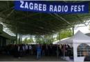 23. ZAGREB RADIO FEST SE ODRŽAVA 03. i 04. SEPTEMBRA 2021